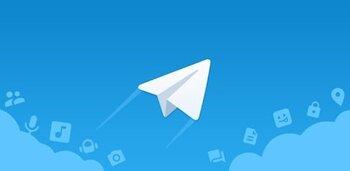 Telegram, el más beneficiado por la caída de WhatsApp