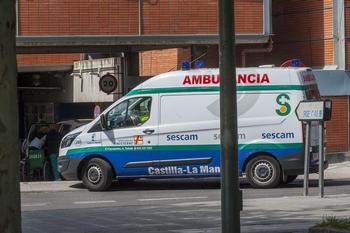 Fuensalida y Mora, únicos municipios en nivel 3