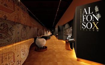 Toledo invierte 11.858 euros en restaurar 2 obras del Prado