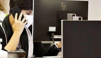 Toledo potencia el acceso laboral con emprendimiento