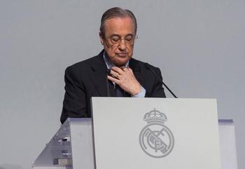 La justicia prohíbe a FIFA y UEFA poner trabas a la Superliga