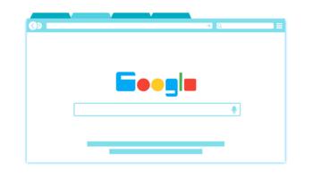 Los errores más comunes al hacer búsquedas en Google