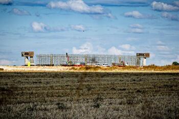 Valladolid recibirá unos 195 millones de los PGE