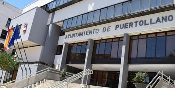 Un brote en tres bares de Puertollano deja 45 positivos