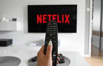 Netflix sube el precio de sus tarifas estándar en España