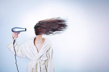 Cómo debe ser tu champú según el tipo de cabello que tengas