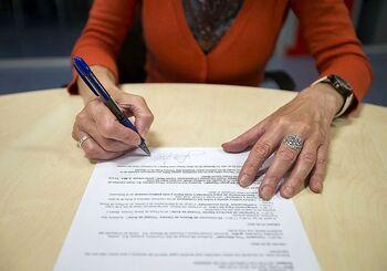Cuatro solicitudes de eutanasia en los tres primeros meses