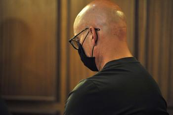 La defensa del caso Jairo Roland recurre la sentencia