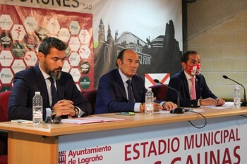 3,2 millones para volver al fútbol profesional