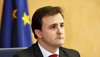 El PSOE provincial mantiene para mañana sus primarias