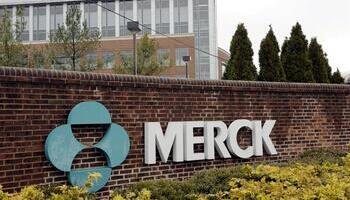Merck anuncia que su pastilla reduce las muertes en un 50%
