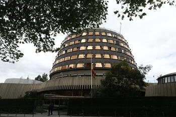 El Constitucional anula el impuesto municipal de plusvalía