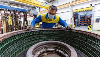 Michelin produce al máximo y suma 20 trabajadores
