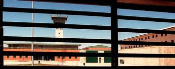 Piden 18 meses de cárcel por meter droga en la cárcel oculta