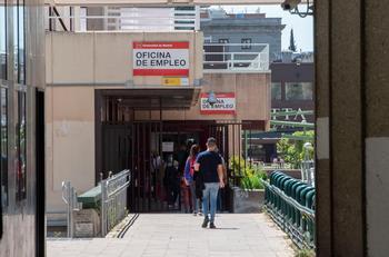 La CEOE pide prolongar los ERTE hasta finalizar la vacunación