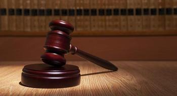 Cuatro años de cárcel por abusar de su hijo de nueve años