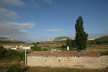 Quintanaurria ve en el AVE a Vitoria la