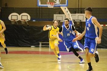 Socuéllamos y Daimiel se juegan el título provincial