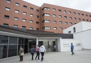 La SEMI otorga acreditaciones a hospitales de la provincia
