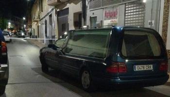 El jurado para el crimen de Villarrubia se selecciona mañana