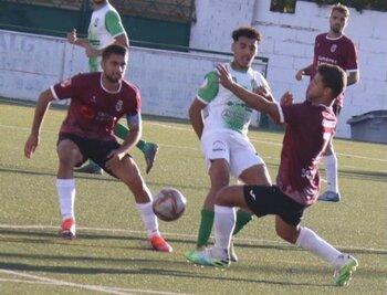 El CD Illescas busca volver al redil de las victorias