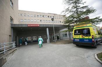 La Unidad de Rehabilitación de Cuenca finaliza su programa