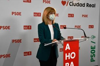 PSOE recuerda a PP que ellos eliminaron carrera profesional