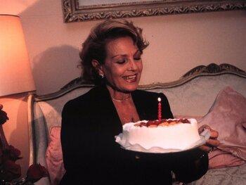 Carmen Sevilla cumple hoy 91 años