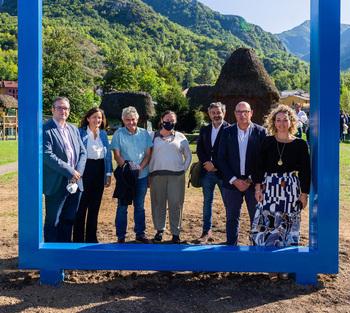 El turismo sostenible alza la voz