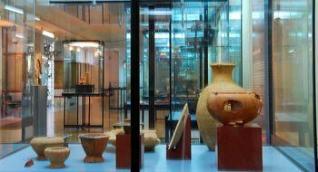 Celebrar los museos