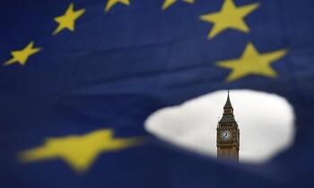 La UE amenaza a Reino Unido con imponer nuevos aranceles