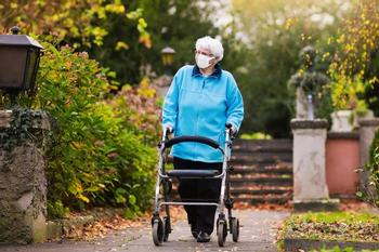 El gasto en pensiones sube un 3,2% en enero