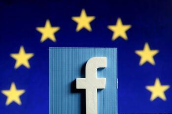 Bruselas investiga a Facebook por monopolio en los anuncios