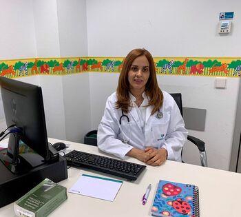 Quirónsalud incorpora una consulta de Digestivo Pediátrico