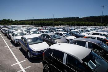 VW deberá pagar 3.000 € a cada afectado por el caso diésel
