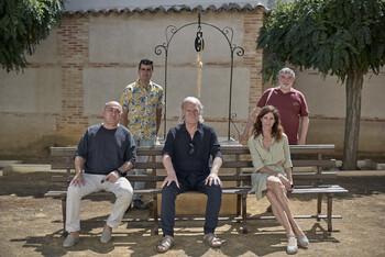 'El príncipe constante' llega a Almagro con nueve funciones