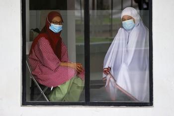 La pandemia se acerca a los 94 millones de contagios mundial