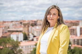 """El PP califica al Plan de Igualdad de """"falsa propaganda"""""""