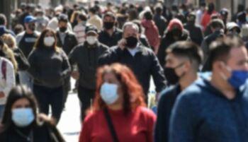 Más de 190.000 personas están ya protegidas en Navarra