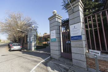 La residencia San José, sin casos de Covid desde febrero