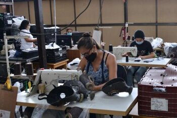 La EPA revela la vulnerabilidad del empleo femenino regional