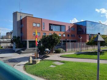 Detenidos cuatro hombres por una violación múltiple en Gijón