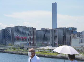 Ascienden a 123 los contagios relacionados con Tokio 2020