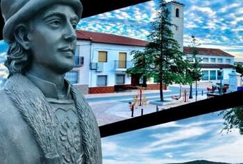 Fuentelespino de Haro celebra su primera 'Iranzada'