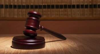 Anula una multa del estado de alarma por la sentencia del TC