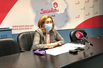 El PSOE de Cuenca aplaude que se fije un caudal ecológico