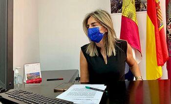 «Los ayuntamientos salen fortalecidos tras la pandemia»