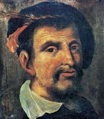 El hijo del Almirante y el mejor de los Colón (I)