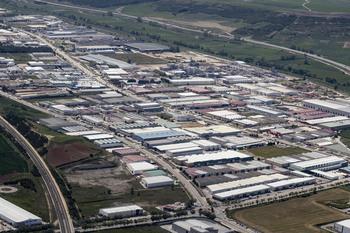 Burgos se reactiva y recuperará hasta 6 puntos de PIB