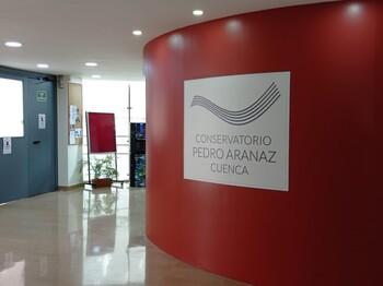 El Gobierno regional y el Pedro Aranaz lanzan un curso